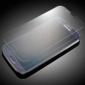 Protector Cristal Templado para Samsung Galaxy S5 G-900: Amazon.es ...