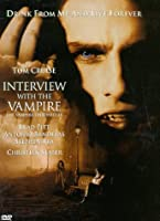 Interview with the Vampire: The Vampire Chronicles [DVD] [Import]
