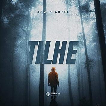 Tilhe
