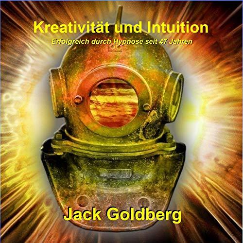 Kreativität und Intuition cover art