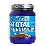 VICTORY ENDURANCE TOTAL RECOVERY (750 GRS) - CHOCOLATE