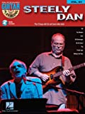 Steely Dan Songbook: Guitar Play-Along Volume 84 (English Edition)