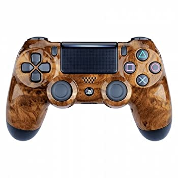 Best wooden ps4 controller Reviews