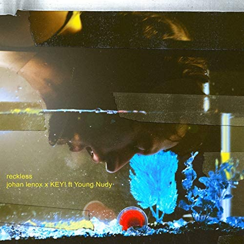Johan Lenox & Key! feat. Young Nudy