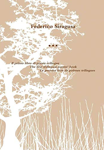 ... by Federico Siragusa