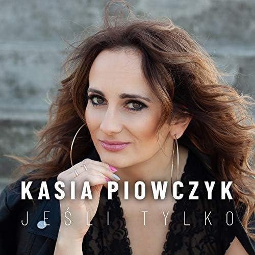 Kasia Piowczyk