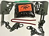 Best Raccoon Traps - Fox Peak Outdoor Supply Raccoon Trapping - 2 Review
