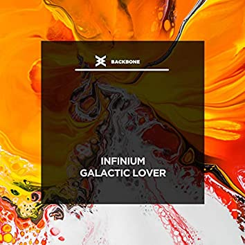 Galactic Lover
