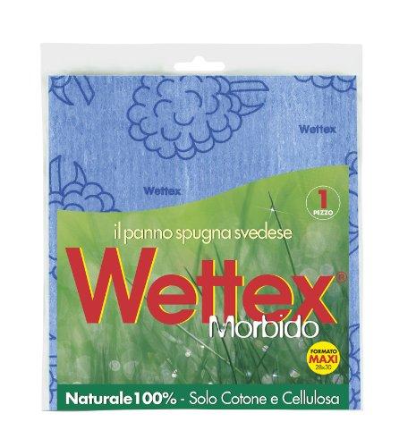 Wettex 102152Wischtücher Weiche MAAO030