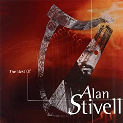 The Best Of Alan Stivell