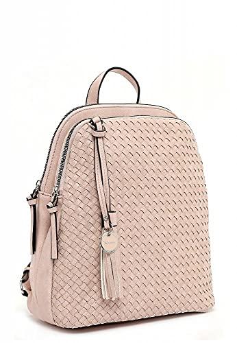 Tamaris Bags 31076,650