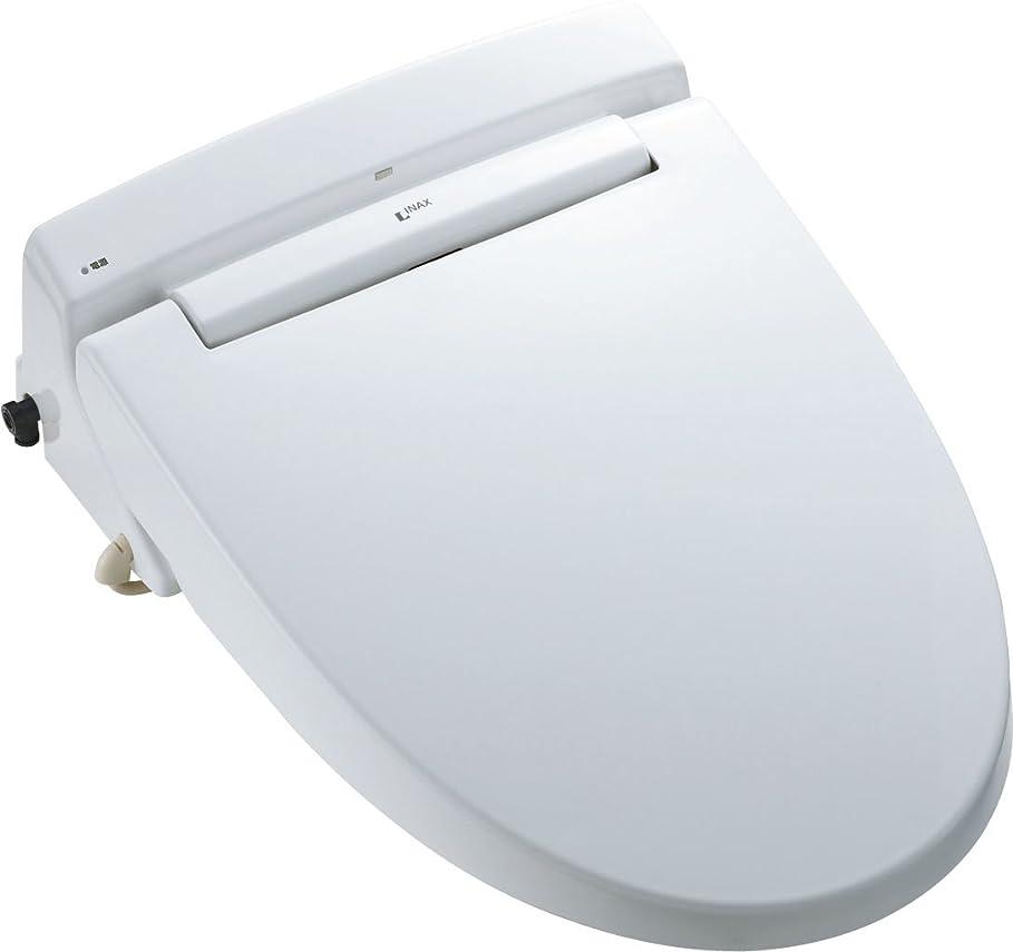 コテージ人に関する限り負荷LIXIL(リクシル) INAX シャワートイレ USシリーズ ピュアホワイト CW-US210-NE/BW1