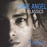 Classics by Dave Angel