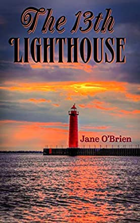 The 13th Lighthouse