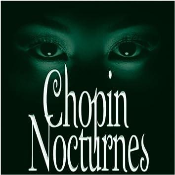 Chopin: Nocturnes [Complete]