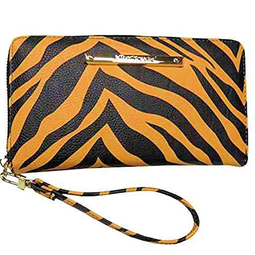 Betsey Johnson Women's Wristlet Handbags - Best Reviews bagtip