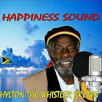 Happyness Sound