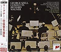 Wagner: Great Orchestral Works by Wagner (2013-10-01)