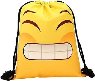 Amazon.es: bolsos bimba y lola outlet