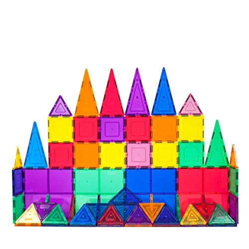 PicassoTiles 60 Piece Set...