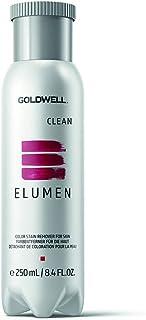 10 Mejor Goldwell Elumen Clean de 2020 – Mejor valorados y revisados