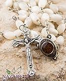 Zoom IMG-2 nazareth store rosario di perle