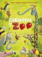 Carnaval en el zoo / Carnival in the Zoo