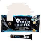 MagicEzy 9 Second Chip Fix - (Oyster White) -...