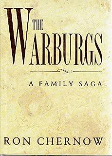 The Warburgs: A Family Saga
