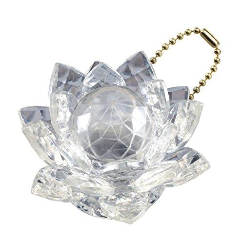 ミニチュアリータブレット セーラームーン2 [4.幻の銀水晶](単品) (食玩・清涼菓子)