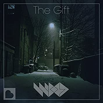 The Gift EP