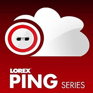 Lorex Ping