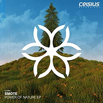 Power Of Nature EP