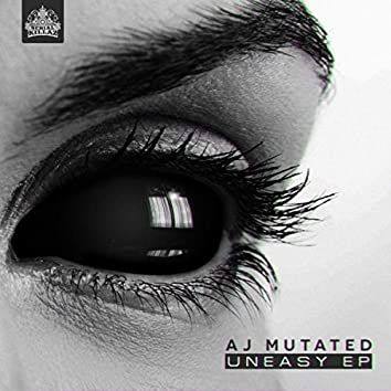 Uneasy EP