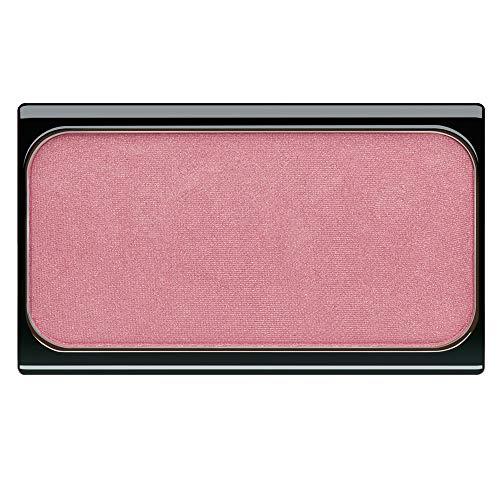 Art Deco Make Up Rouge Blush N ° 33