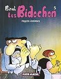 Les Bidochon, tome 5 - Ragots intimes