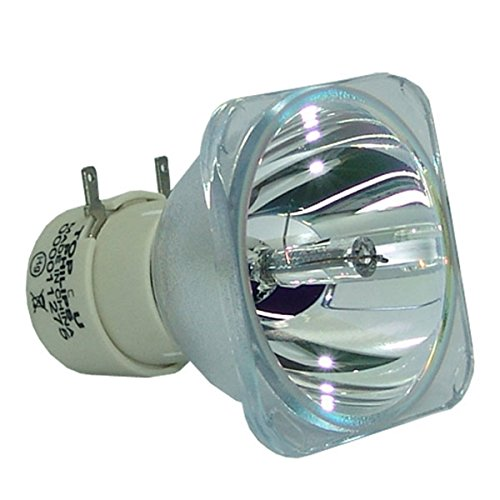 LAMPADA PARA PROJETOR BENQ MS513