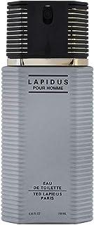 Ted Lapidus Lapidus for Men 200 ml