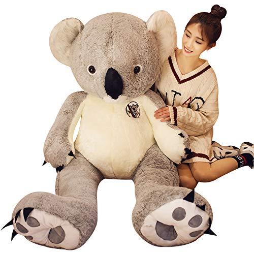 Skfun Oso Peluche Koala Peluche Juguete niños muñeca