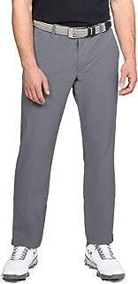 Men's Showdown Vented Golf Pants