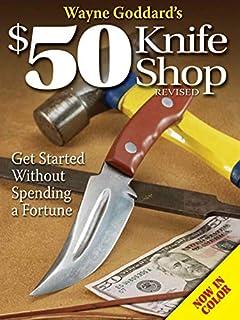 Knife Steel In The World