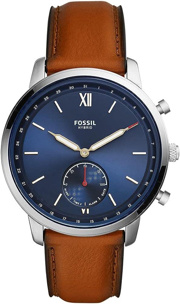 Fossil Reloj. FTW1178