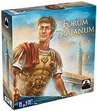 Stronghold Games STG08039 Forum Trajanum Multicolore