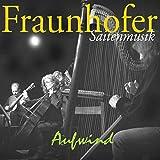 Aufwind - Fraunhofer Saitenmusik