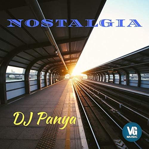 DJ Panya