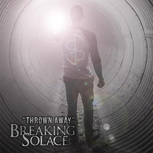 Breaking Solace
