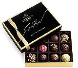 Godiva Chocolatier Signature Truffles...