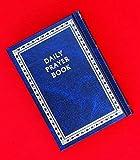Jewish Prayer Books