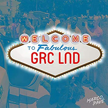 Welcome to Grc Lnd