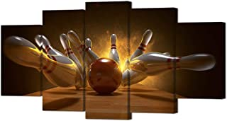 Best bowling ball pictures Reviews